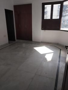 Gallery Cover Image of 1200 Sq.ft 2 BHK Apartment for rent in Sector 22 Dwarka for 20000