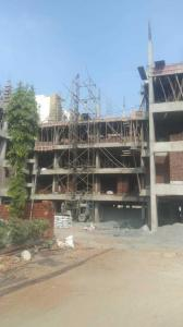 Gallery Cover Image of 620 Sq.ft 1 BHK Apartment for buy in Nalasopara West for 2800000
