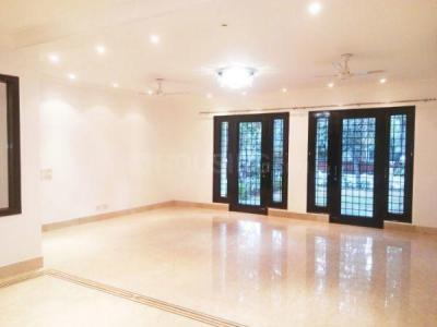 Gallery Cover Image of 13000 Sq.ft 5 BHK Independent Floor for rent in Hauz Khas for 350000