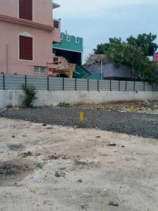 Gallery Cover Image of  Sq.ft Residential Plot for buy in Iyyappanthangal for 4500000