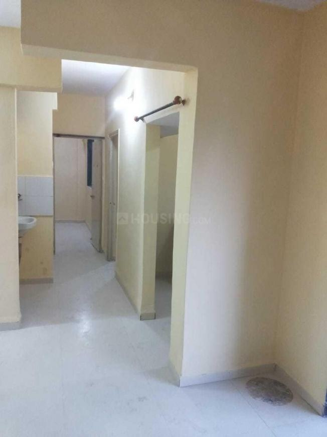 Passage Image of 950 Sq.ft 2 BHK Apartment for rent in Badlapur West for 5500