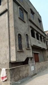 Gallery Cover Image of 1000 Sq.ft 6 BHK Villa for buy in Keshtopur for 4500000