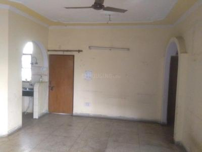 Gallery Cover Image of 1150 Sq.ft 2 BHK Apartment for buy in Anukampa Apartments, Abhay Khand for 4600000