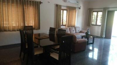 Gallery Cover Image of 6663 Sq.ft 4 BHK Villa for buy in Candolim for 45000000