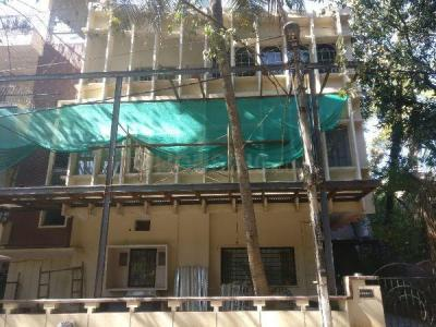 Gallery Cover Image of 10000 Sq.ft 10 BHK Independent House for buy in Ashok Nagar for 300000000