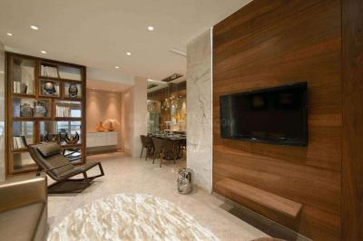 Gallery Cover Image of 1669 Sq.ft 3 BHK Apartment for buy in Wadala for 34500000