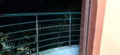 Gallery Cover Image of 650 Sq.ft 2 BHK Apartment for rent in Serampore for 6500