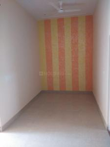 Gallery Cover Image of 594 Sq.ft 2 BHK Independent House for buy in New Suraksha Vihar Phase 2 for 1850000