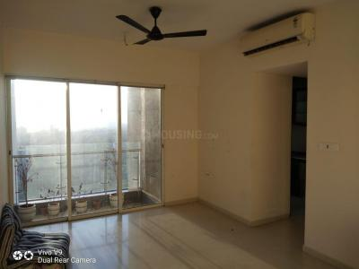 Gallery Cover Image of 1250 Sq.ft 2 BHK Apartment for buy in Lodha Aurum Grande, Kanjurmarg East for 29900000