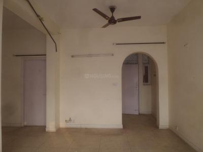 Gallery Cover Image of 1400 Sq.ft 3 BHK Apartment for buy in Sector 56 for 8500000