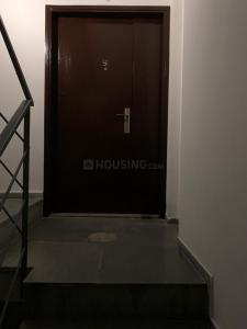 Gallery Cover Image of 1420 Sq.ft 2 BHK Independent Floor for buy in Vatika Independent Floors, Sector 82 for 6500000