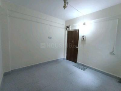Gallery Cover Image of 500 Sq.ft 1 BHK Apartment for buy in Dattavadi for 4500000