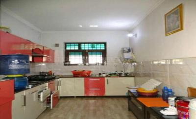 Gallery Cover Image of 1800 Sq.ft 3 BHK Apartment for buy in Sector 56 for 10500001