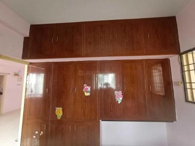Gallery Cover Image of 1350 Sq.ft 3 BHK Apartment for rent in Velachery for 22500