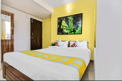 Gallery Cover Image of 900 Sq.ft 2 BHK Apartment for rent in Seawoods for 30000