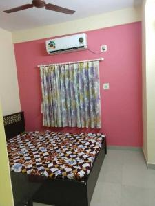 Gallery Cover Image of 850 Sq.ft 2 BHK Apartment for rent in Ganguly Bagan for 15000