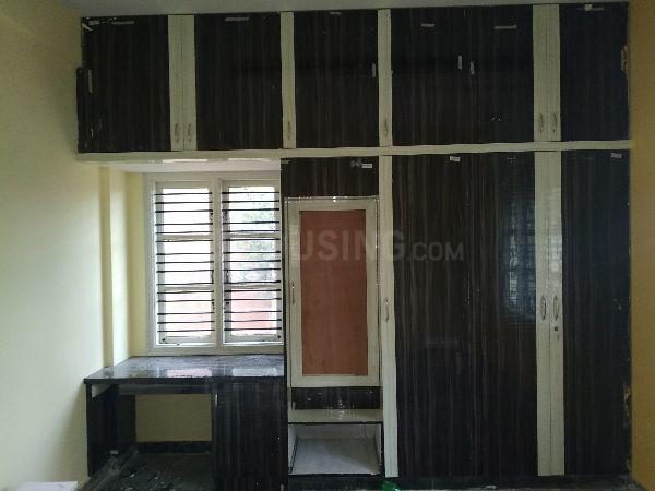 Bedroom Image of 2000 Sq.ft 3 BHK Independent House for buy in Vidyaranyapura for 8500000
