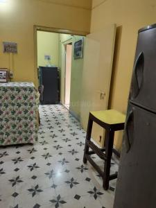 Gallery Cover Image of 1000 Sq.ft 2 BHK Independent House for rent in Tollygunge for 16000