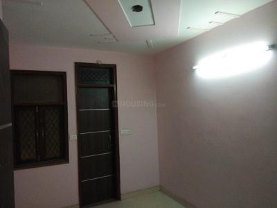 Gallery Cover Image of 490 Sq.ft 3 BHK Independent House for buy in Uttam Nagar for 4500000