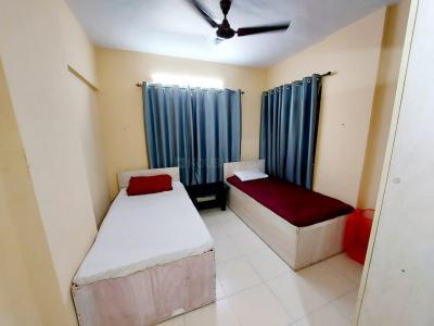 Hall Image of PG 7134523 Viman Nagar in Viman Nagar