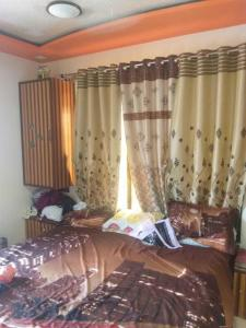 Gallery Cover Image of 1180 Sq.ft 2 BHK Apartment for rent in Kharghar for 24500