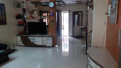 Gallery Cover Image of 1800 Sq.ft 3 BHK Independent House for buy in Sonam New Golden Nest Ph 14, Mira Road East for 21000000
