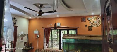 Gallery Cover Image of 1950 Sq.ft 4 BHK Villa for rent in Madipakkam for 50000