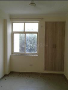 Gallery Cover Image of 1320 Sq.ft 3 BHK Apartment for rent in Sector 16B Dwarka for 19000
