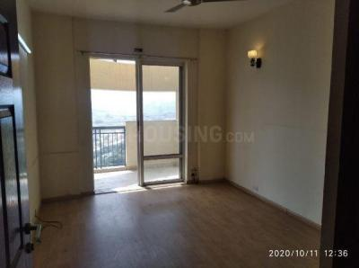 Gallery Cover Image of 2531 Sq.ft 4 BHK Apartment for buy in Unitech The Close South, Sector 50 for 19500000