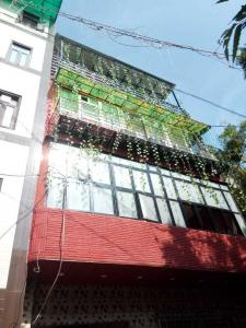 Gallery Cover Image of 4000 Sq.ft 10 BHK Independent House for rent in Palam for 8000