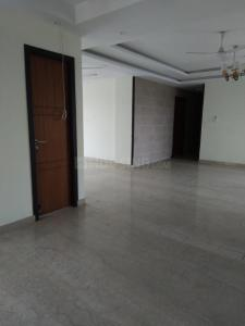 Gallery Cover Image of 2800 Sq.ft 3 BHK Apartment for buy in Alipore for 35000000