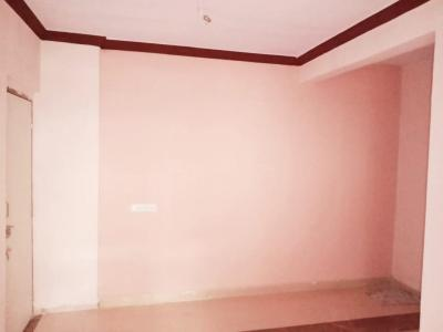 Gallery Cover Image of 610 Sq.ft 1 BHK Apartment for buy in Vasai West for 4400000