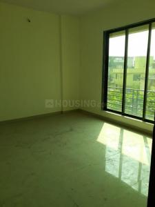 Gallery Cover Image of 666 Sq.ft 1 BHK Apartment for buy in Daighar Gaon for 2800000