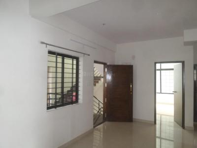 Gallery Cover Image of 1140 Sq.ft 3 BHK Apartment for rent in Kamala Nagar for 20000