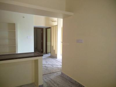 Gallery Cover Image of 1250 Sq.ft 2 BHK Independent House for buy in Ismailkhanguda for 5200000
