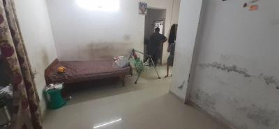 Gallery Cover Image of 700 Sq.ft 3 BHK Apartment for buy in Santosh Shaan 3, Vatva for 2600000