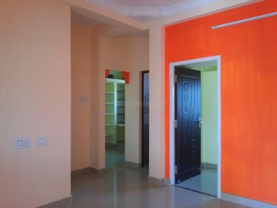 Gallery Cover Image of 850 Sq.ft 2 BHK Independent House for buy in Urapakkam for 3800000