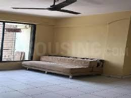 Gallery Cover Image of 550 Sq.ft 1 BHK Apartment for rent in Sai Chandrodaya, Kopar Khairane for 18000