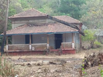 Gallery Cover Image of 5540 Sq.ft 3 BHK Independent House for buy in Sangolda for 55500000