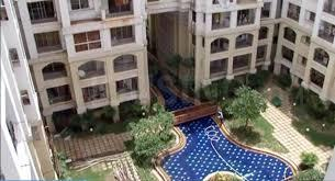 Gallery Cover Image of 1680 Sq.ft 3 BHK Apartment for rent in Puravankara Purva Riviera, Marathahalli for 37000