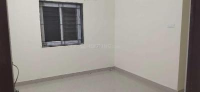 Gallery Cover Image of 1253 Sq.ft 2 BHK Apartment for rent in Happy Homes Colony for 16000