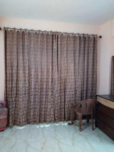 Gallery Cover Image of 1300 Sq.ft 3 BHK Apartment for rent in New Town for 20000