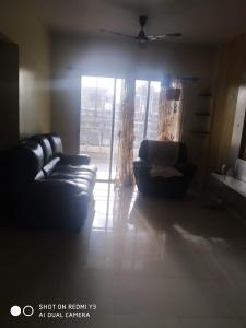 Gallery Cover Image of 2000 Sq.ft 2 BHK Apartment for rent in Sukhwani Empire Estate Phase 1, Chinchwad for 18000