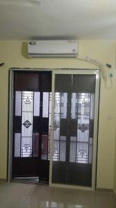 Gallery Cover Image of 970 Sq.ft 2 BHK Apartment for rent in Hadapsar for 15500