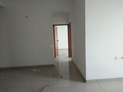 Gallery Cover Image of 1530 Sq.ft 3 BHK Apartment for rent in Zundal for 13000
