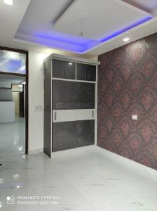 Gallery Cover Image of 1200 Sq.ft 3 BHK Independent Floor for buy in Sector 15 for 6000000