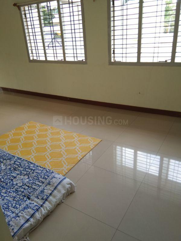 Living Room Image of 2700 Sq.ft 6 BHK Independent House for buy in Gokulam for 15000000