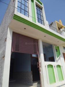 Gallery Cover Image of 855 Sq.ft 2 BHK Independent House for buy in Raispur Village for 3500000
