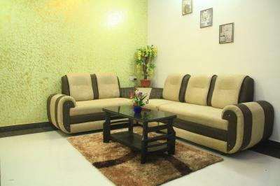 Gallery Cover Image of 1400 Sq.ft 3 BHK Apartment for buy in Puthur for 5300000