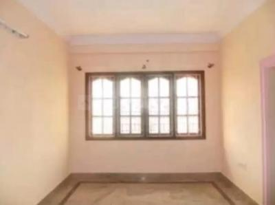 Gallery Cover Image of 1000 Sq.ft 2 BHK Independent Floor for rent in Horamavu for 11000